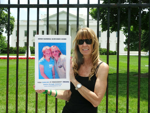 Amy_Barb_Scrivner_WhiteHouse_5_2014
