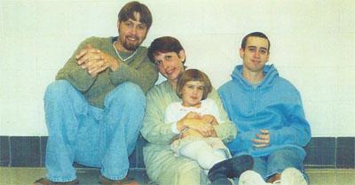 beth_cronan_family