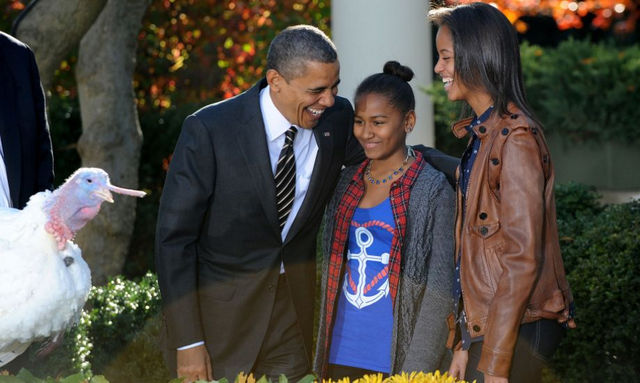 obama_thanksgiving