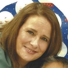 Barbara Pacheco – 20 years – DENIED