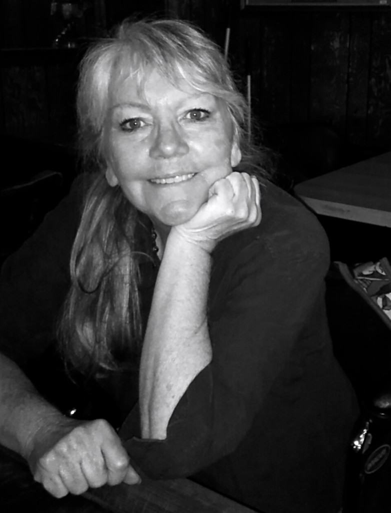 Nora Callahan