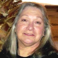 Phyllis Hood – 22 years – PENDING
