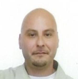 Ricardo Ruiz Montes – 20 years – Received Clemency on 1/19/17