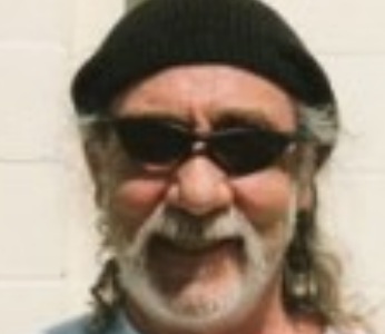 """Charles """"Eddy"""" Lepp – 10 years for pot – NOW FREE!"""