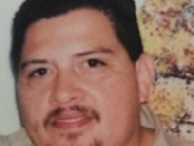 Antonio Lopez – 30 years Received CLEMENCY!!!