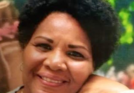 Alice Marie Johnson – FREE AT LAST – LIFE sent commuted!
