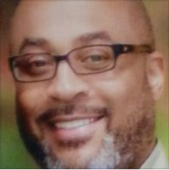 David Barren – Serving LIFE – Received Clemency on 1/19/17