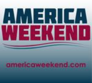 CAN-DO's Founder, Amy Povah on Ed Kalegi's America Weekend