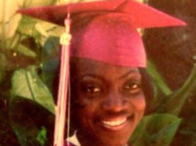 Roberta Bell – 1st Offender – Life – PENDING