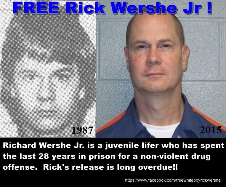 Richard Wirshe new