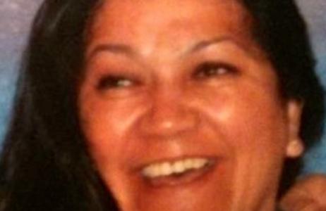 Debbie Singleton – 24 years 4 months – DENIED