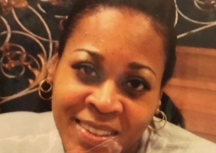 Congrats Stacia Smith – 21 years – Received Clemency on 12/19/16
