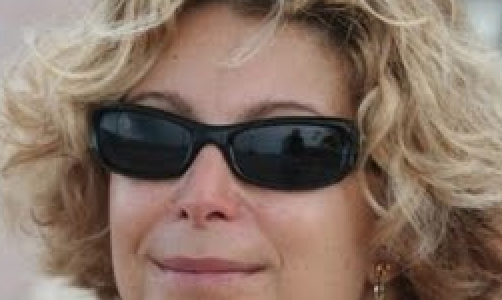Ana Alvarez – 1st Offender – 30 years – Pending