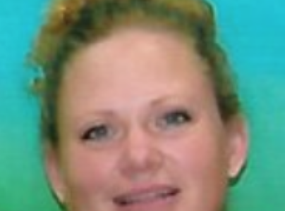 Crystal Mattern – 19 years – Received Clemency on 1/19/17