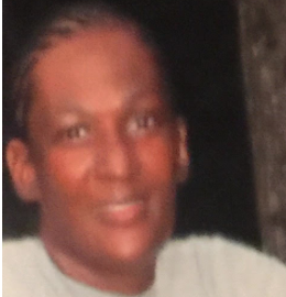 Catherine Toney – 20 years -Immediate release per FIRST STEP ACT!!!