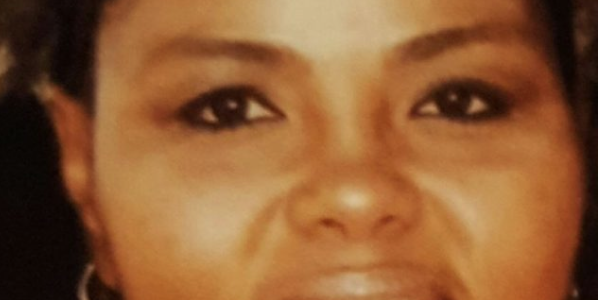 Congrats to Carolyn Bell – 21 years – Clemency on 1/19/17