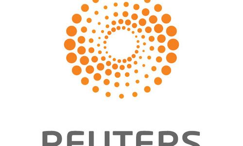 Reuters contacted CAN-DO for intel regarding Clemency Project 2014
