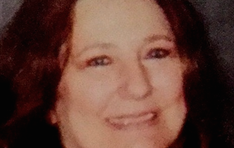 Congrats Mary Beth Looney – serving 42 years – Received Clemency on 12/19/16
