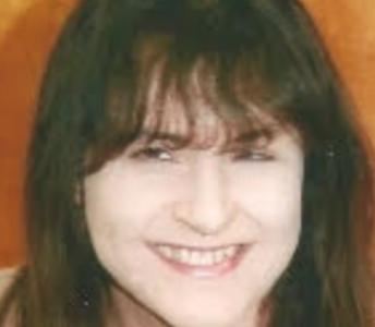 Nicole Walker – 10 years – First Offender – PENDING