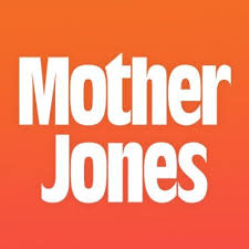 CAN-DO in Mother Jones about Pres. Obama's clemencies