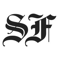 CAN-DO Op Ed in San Francisco Chronicle – Thanksgiving pardons