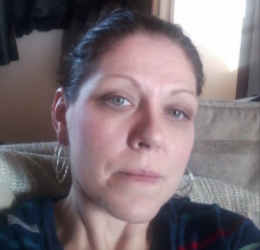 Angela LaPlatney – 20 years – Received clemency on 3/30/2016