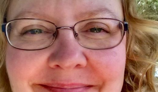 Maurenne Griese – Program Director – Guardian Angels