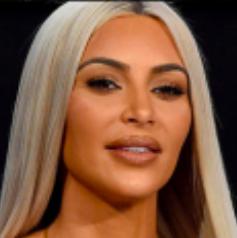 Alice Johnson #1 on CAN-DO Top 25 thanks Kim Kardashian on TMZ