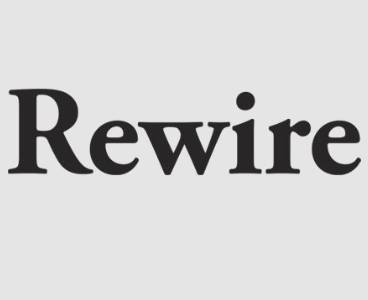 Rewire reveals additional burdens for women serving time