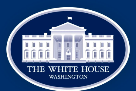 CANDO participated in White House work shop on women's issues