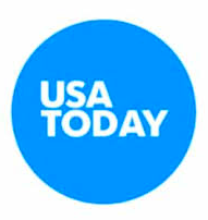 CAN-DO in USA Today – Alice Johnson's Clemency