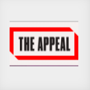 The Appeal podcast with Amy Ralston and Craig Cesal