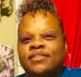 Monique Horton – First Step Act Recipient – FREE AT LAST