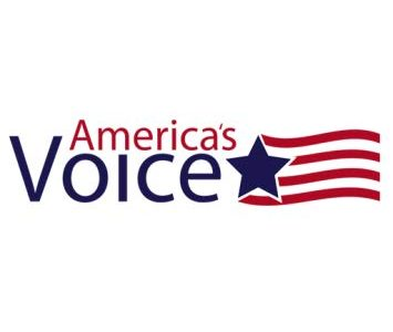 America's Voice News covers the First Step Act