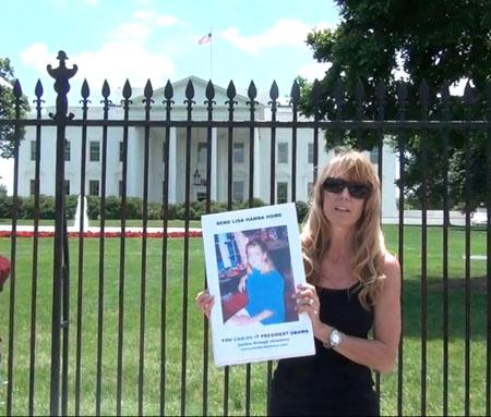 lisa_amy_whitehouse