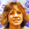 Pauline Kay Blake – 24 Years Received CLEMENCY on 08/03/16!!!