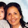 Susana Cruz – Free