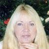 Vicki Rosepiler – Free