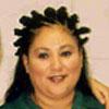 Yolanda Reyes – Free