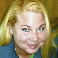 Rose Summers – 1st Offender – 24 Years is now free!