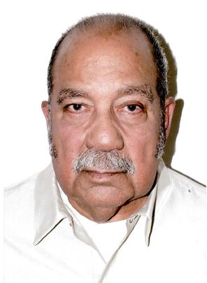 America's longest serving marijuana prisoner, Antonio Bascaro, incarcerated since 1980!