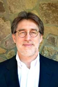 Sam Morison - CAN-DO Foundation Advisory Board