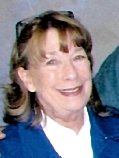 Beth Curtis