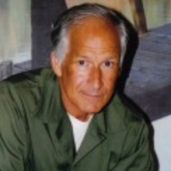George Martorano – After 35 Years – IS NOW FREE