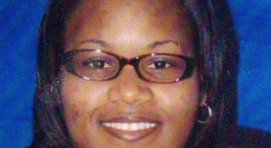Tynice Hall – 28 years received CLEMENCY on 2/18/2020