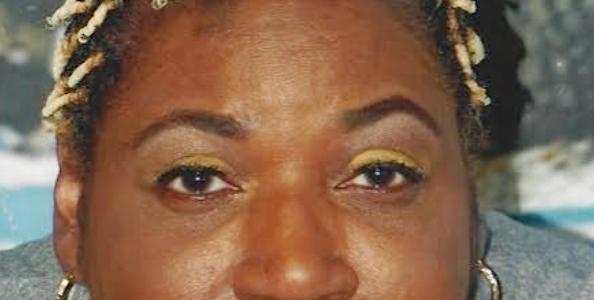 Rhonda Turpin – 17 years – PENDING
