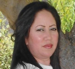 Eva Palma Atencio – 1st Offender – Serving Life