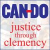 CAN-DO Justice through Clemency