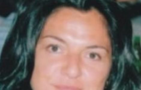 Joanne Tragas – 25 years – PENDING