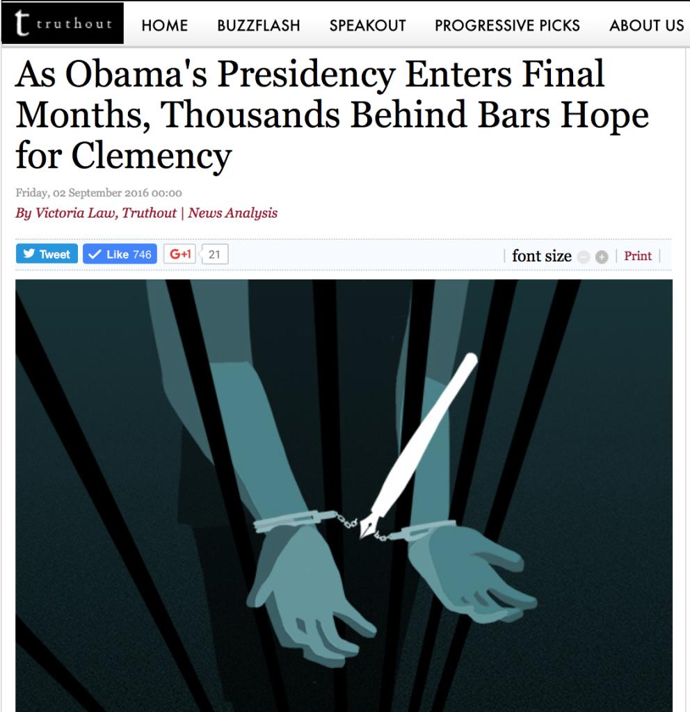 Truthout_clemencies